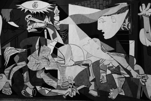 Audio WAL - Storia moderna, contemporanea, politica, ed. civica