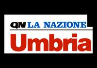 Logo Nazione Umbria