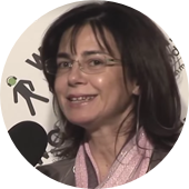 Dott. Elena Golosio