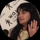 Dott. Anna Paola Maestrini