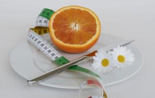 7 cibi che accelerano il metabolismo