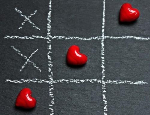 Camminare riduce il rischio d'infarto