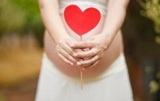 esercizio fisico in gravidanza