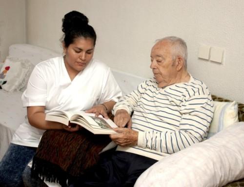 Alzheimer, le nuove scoperte che ti lasceranno a bocca aperta