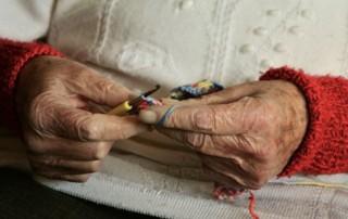 segnali dell'Alzheimer