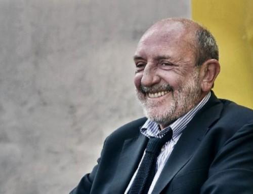 Quando essere vecchi significava saggezza. Umberto Galimberti