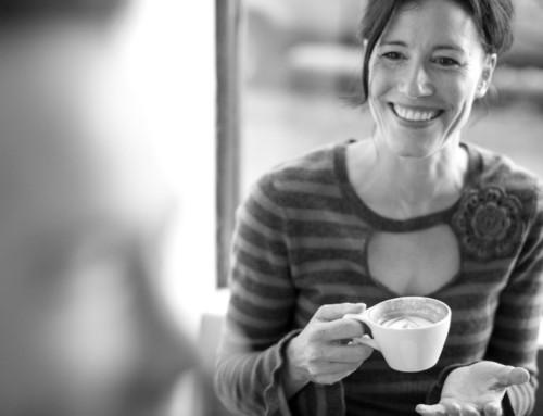 Un rimedio naturale ed efficace per la menopausa