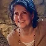 Dott.ssa Anna Crespi