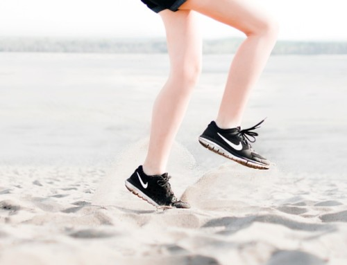 Esercizio fisico e salute cerebrale