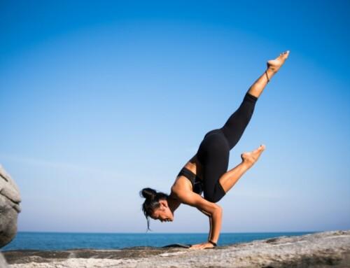 L'esercizio fisico ingrandisce il cervello