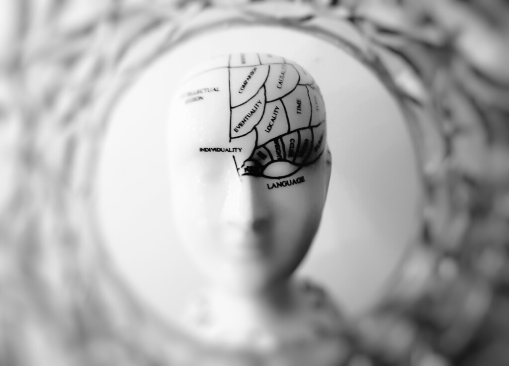 Declino cognitivo