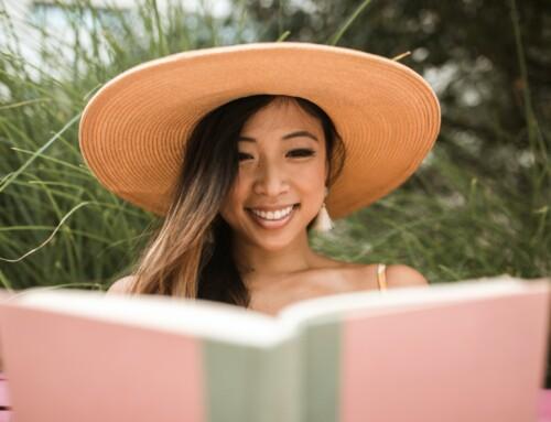 Perché leggere allunga la vita