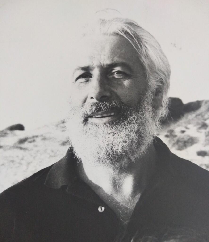 Sirio Bedini