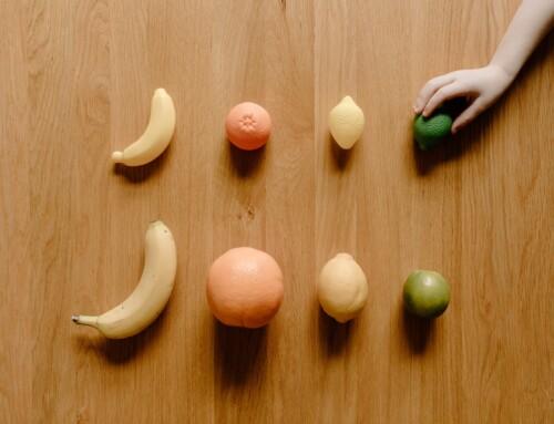 Vitamina D come integratore, come e quando assumerla?